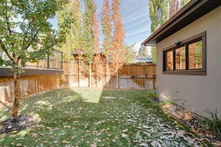 Photo 42: 1637 Altadore Avenue SW in Calgary: Altadore Detached for sale : MLS®# A1042581