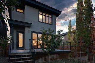 Photo 3: 1637 Altadore Avenue SW in Calgary: Altadore Detached for sale : MLS®# A1042581