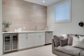 Photo 40: 1637 Altadore Avenue SW in Calgary: Altadore Detached for sale : MLS®# A1042581