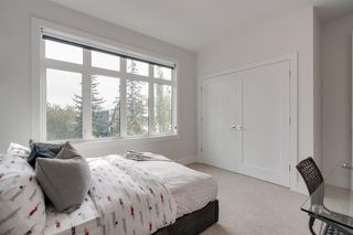 Photo 30: 1637 Altadore Avenue SW in Calgary: Altadore Detached for sale : MLS®# A1042581