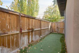 Photo 43: 1637 Altadore Avenue SW in Calgary: Altadore Detached for sale : MLS®# A1042581
