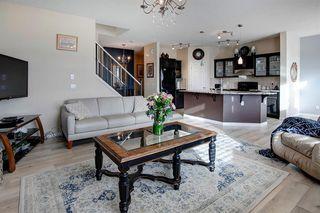 Photo 3: 63 Saddlecrest Terrace NE in Calgary: Saddle Ridge Detached for sale : MLS®# A1047869