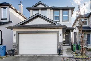 Photo 25: 63 Saddlecrest Terrace NE in Calgary: Saddle Ridge Detached for sale : MLS®# A1047869