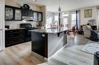 Photo 5: 63 Saddlecrest Terrace NE in Calgary: Saddle Ridge Detached for sale : MLS®# A1047869