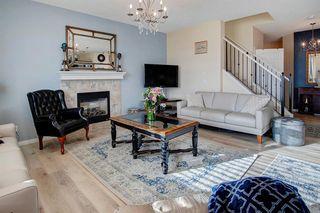 Photo 4: 63 Saddlecrest Terrace NE in Calgary: Saddle Ridge Detached for sale : MLS®# A1047869