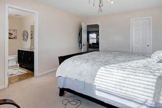 Photo 18: 63 Saddlecrest Terrace NE in Calgary: Saddle Ridge Detached for sale : MLS®# A1047869