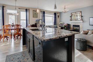 Photo 9: 63 Saddlecrest Terrace NE in Calgary: Saddle Ridge Detached for sale : MLS®# A1047869