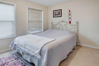 Photo 19: 63 Saddlecrest Terrace NE in Calgary: Saddle Ridge Detached for sale : MLS®# A1047869