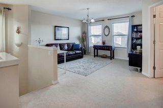 Photo 14: 63 Saddlecrest Terrace NE in Calgary: Saddle Ridge Detached for sale : MLS®# A1047869