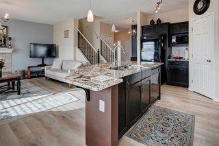 Photo 8: 63 Saddlecrest Terrace NE in Calgary: Saddle Ridge Detached for sale : MLS®# A1047869