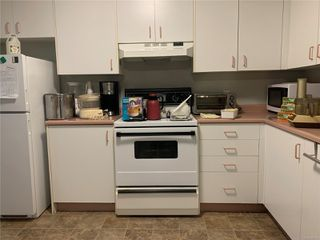 Photo 6: 110 3185 Barons Rd in : Na Uplands Condo for sale (Nanaimo)  : MLS®# 860528