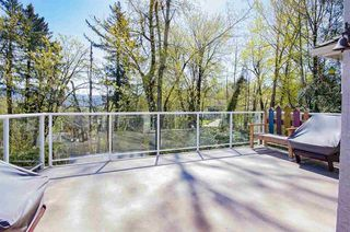 """Photo 11: 35928 MARSHALL Road in Abbotsford: Abbotsford East House for sale in """"MOUNTAIN MEADOWS"""" : MLS®# R2520623"""