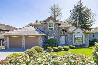 """Photo 2: 35928 MARSHALL Road in Abbotsford: Abbotsford East House for sale in """"MOUNTAIN MEADOWS"""" : MLS®# R2520623"""