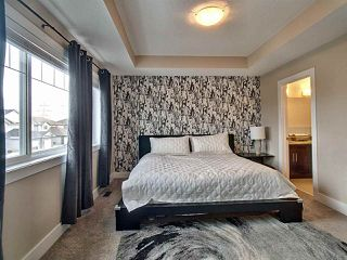 Photo 9: 5219 1A Avenue in Edmonton: Zone 53 House for sale : MLS®# E4224968