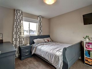 Photo 15: 5219 1A Avenue in Edmonton: Zone 53 House for sale : MLS®# E4224968
