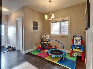 Photo 5: 5219 1A Avenue in Edmonton: Zone 53 House for sale : MLS®# E4224968