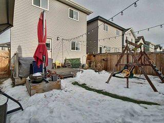 Photo 22: 5219 1A Avenue in Edmonton: Zone 53 House for sale : MLS®# E4224968