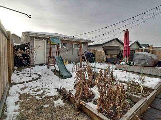 Photo 24: 5219 1A Avenue in Edmonton: Zone 53 House for sale : MLS®# E4224968