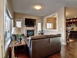 Photo 4: 5219 1A Avenue in Edmonton: Zone 53 House for sale : MLS®# E4224968