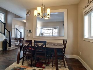 Photo 6: 5219 1A Avenue in Edmonton: Zone 53 House for sale : MLS®# E4224968