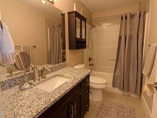 Photo 16: 5219 1A Avenue in Edmonton: Zone 53 House for sale : MLS®# E4224968