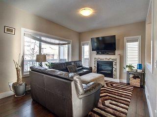 Photo 2: 5219 1A Avenue in Edmonton: Zone 53 House for sale : MLS®# E4224968