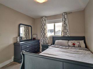 Photo 10: 5219 1A Avenue in Edmonton: Zone 53 House for sale : MLS®# E4224968