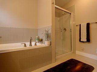 Photo 11: 5219 1A Avenue in Edmonton: Zone 53 House for sale : MLS®# E4224968