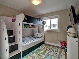 Photo 12: 5219 1A Avenue in Edmonton: Zone 53 House for sale : MLS®# E4224968