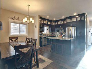 Photo 8: 5219 1A Avenue in Edmonton: Zone 53 House for sale : MLS®# E4224968