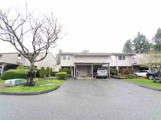 """Photo 2: 16 13302 102A Avenue in Surrey: Whalley Townhouse for sale in """"The Village of Surrey Place"""" (North Surrey)  : MLS®# R2528921"""