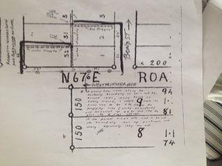 Photo 5: Lot 1 Bond Street in Bamfield: Land for sale (Port Alberni Regional District)  : MLS®# 457828