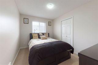 Photo 16: 3760 12 Street in Edmonton: Zone 30 House for sale : MLS®# E4169652