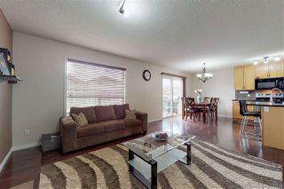 Photo 4: 3760 12 Street in Edmonton: Zone 30 House for sale : MLS®# E4169652