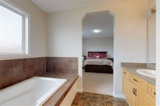 Photo 20: 3760 12 Street in Edmonton: Zone 30 House for sale : MLS®# E4169652