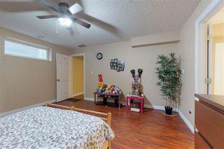 Photo 26: 3760 12 Street in Edmonton: Zone 30 House for sale : MLS®# E4169652