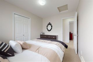 Photo 17: 3760 12 Street in Edmonton: Zone 30 House for sale : MLS®# E4169652