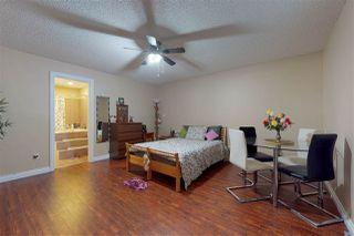 Photo 24: 3760 12 Street in Edmonton: Zone 30 House for sale : MLS®# E4169652