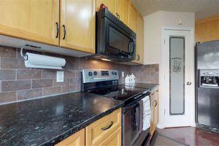 Photo 6: 3760 12 Street in Edmonton: Zone 30 House for sale : MLS®# E4169652