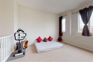 Photo 10: 3760 12 Street in Edmonton: Zone 30 House for sale : MLS®# E4169652