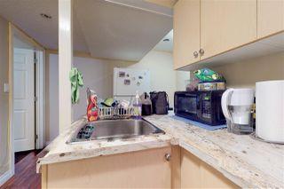 Photo 23: 3760 12 Street in Edmonton: Zone 30 House for sale : MLS®# E4169652