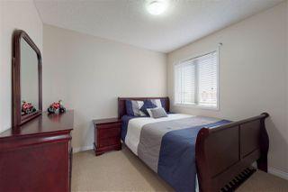 Photo 14: 3760 12 Street in Edmonton: Zone 30 House for sale : MLS®# E4169652