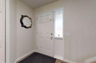 Photo 2: 3760 12 Street in Edmonton: Zone 30 House for sale : MLS®# E4169652