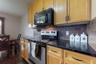 Photo 7: 3760 12 Street in Edmonton: Zone 30 House for sale : MLS®# E4169652