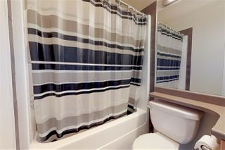 Photo 12: 3760 12 Street in Edmonton: Zone 30 House for sale : MLS®# E4169652
