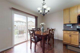 Photo 8: 3760 12 Street in Edmonton: Zone 30 House for sale : MLS®# E4169652