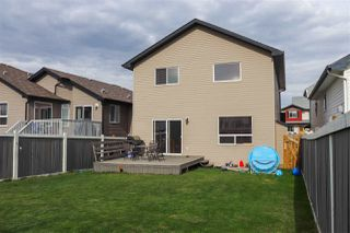Photo 29: 3760 12 Street in Edmonton: Zone 30 House for sale : MLS®# E4169652