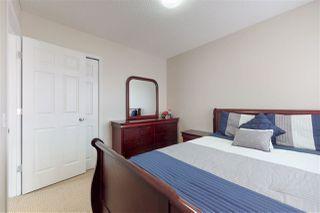 Photo 15: 3760 12 Street in Edmonton: Zone 30 House for sale : MLS®# E4169652