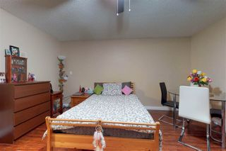 Photo 25: 3760 12 Street in Edmonton: Zone 30 House for sale : MLS®# E4169652