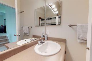 Photo 13: 3760 12 Street in Edmonton: Zone 30 House for sale : MLS®# E4169652